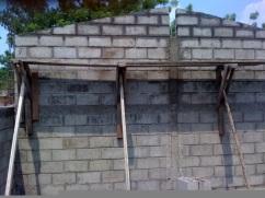 AVANZANDO LA CONSTRUCCION
