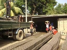 Building school2
